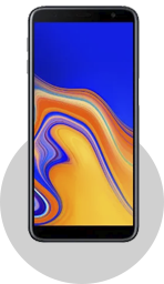 Réparation Samsung Galaxy J6 Plus